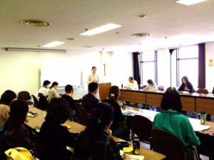 講座東京2