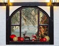 christmas-1098874__180
