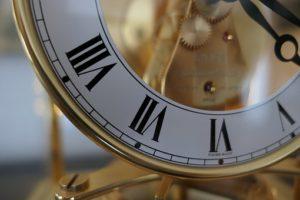 clock-2045842__340