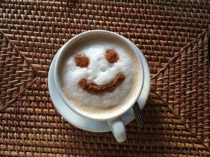coffee-1242153__340
