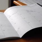 day-planner-828611_960_720
