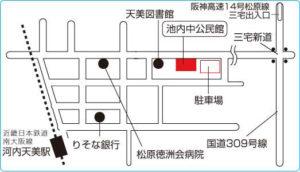 松原倫理地図