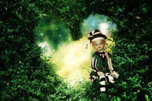 fairy-tale-3029063__340