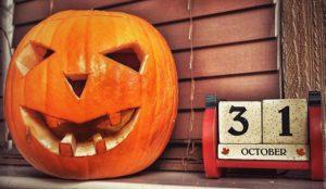 halloween-1790269__340