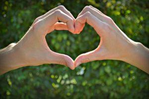 love-1075476_960_720