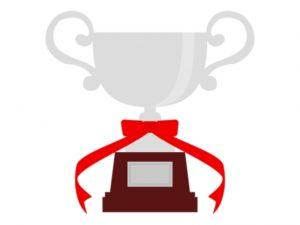 silver_trophy_10131-450x337